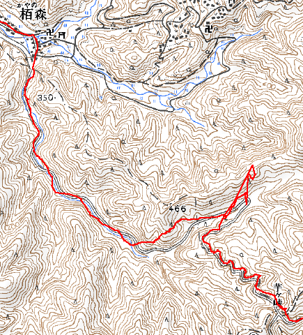 map20090913a