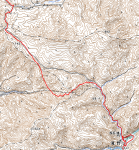 map20090913b