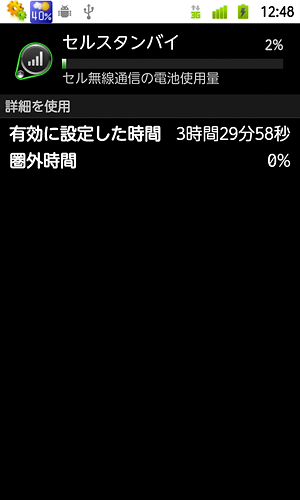cell_standby_f12c