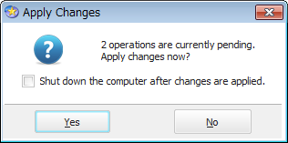 EaseUS_apply_changes