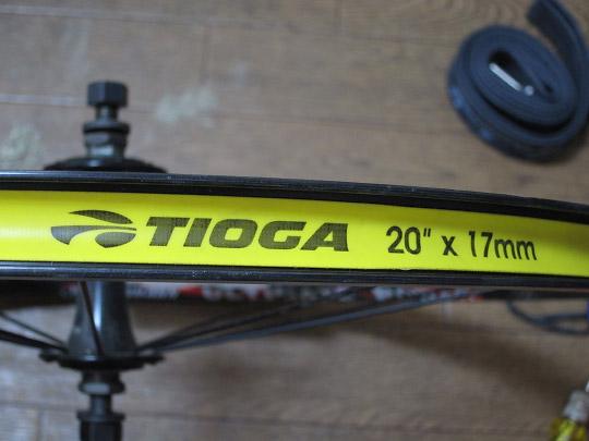 TIOGA_20x17rimtape