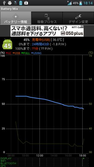 device-2014-07-03-181447