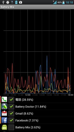 device-2014-07-03-181842