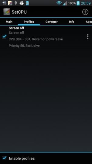 device-2014-07-13-205922