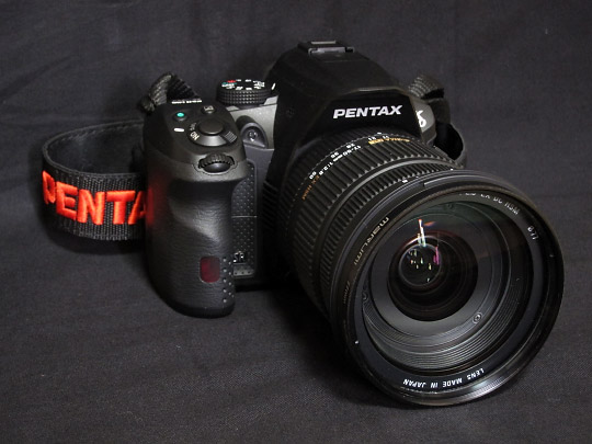 Sigma17_50mm