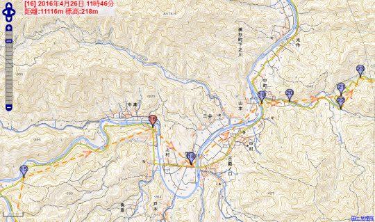 map20160426