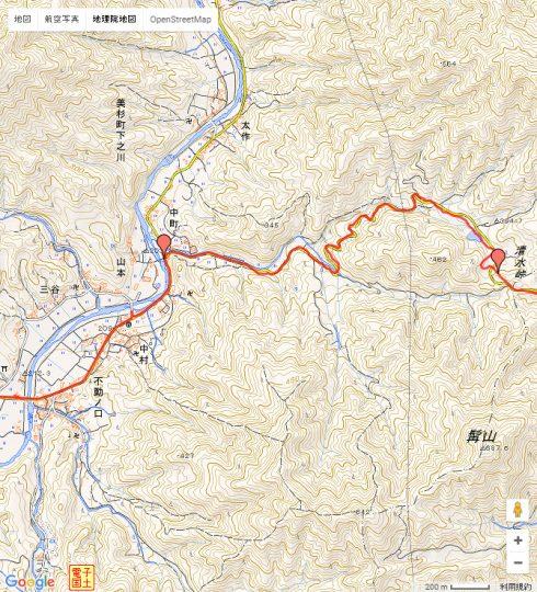 wadachi_map2