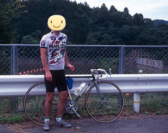 1996nunomedam