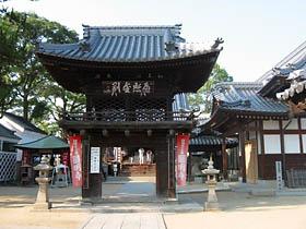53番円明寺