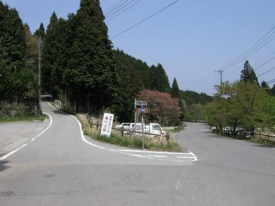 20060505_071.jpg