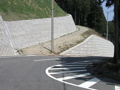 20060505_087.jpg