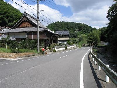 20060924_026.jpg