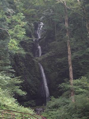 20060929_089.jpg