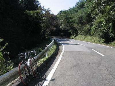 20061015_019.jpg