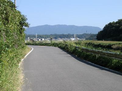 20061015_038.jpg
