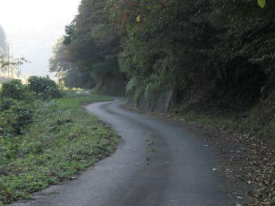 20061031_038.jpg