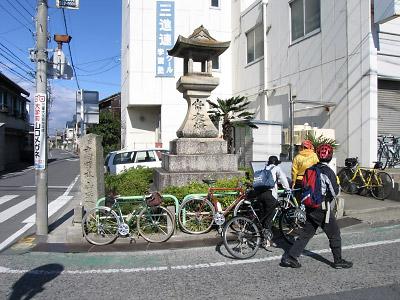 20061112_051.jpg