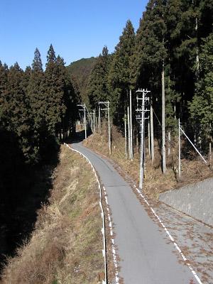 20070130_125837.jpg