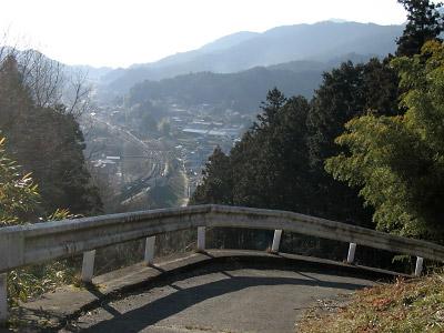 20070130_150419.jpg
