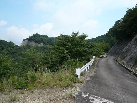20081004_130501.jpg