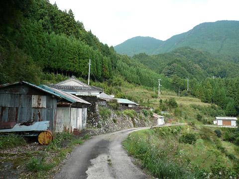 20081004_134215.jpg