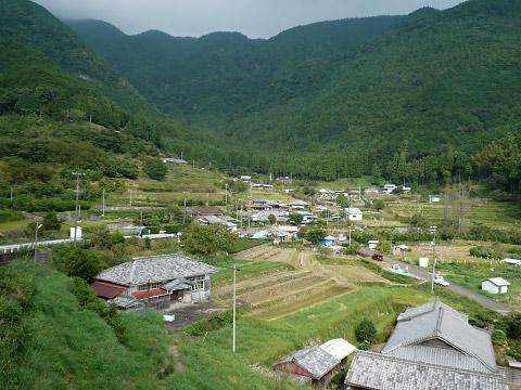 20081004_142919.jpg