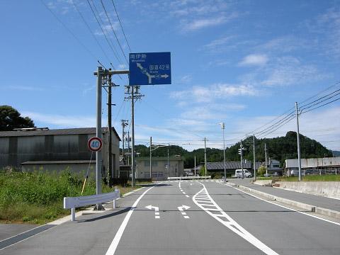 20081012_102652.jpg