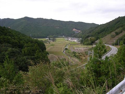 20081012_145256.jpg