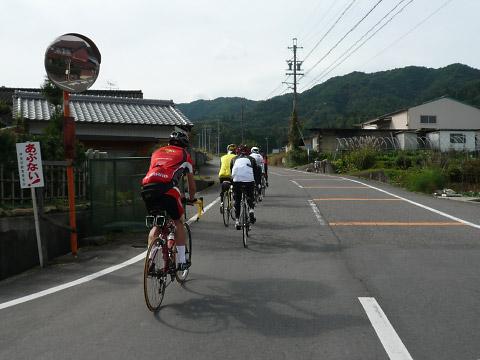 20081025_123313.jpg