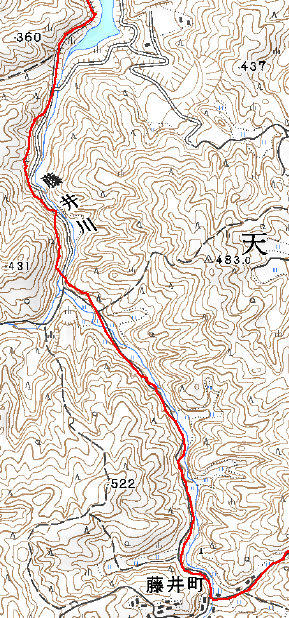 map081117.png