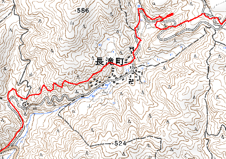 map081228.png