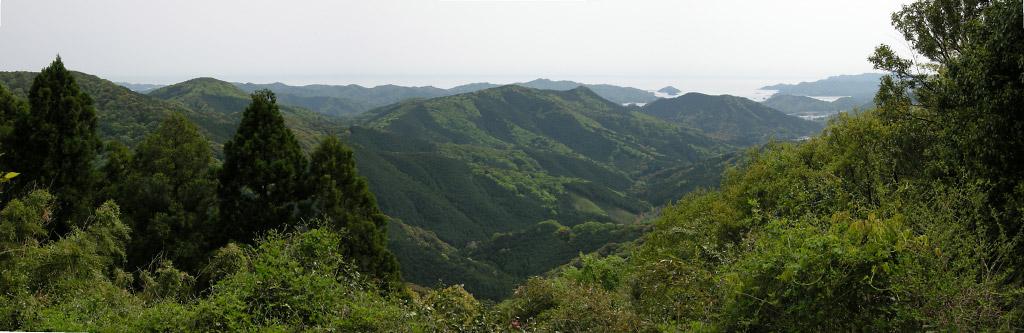 panorama_tsurugitoge.jpg