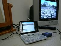 p1050326.jpg